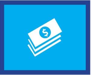 money blog image
